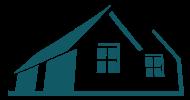 Lori Sells Tampa Bay Houses